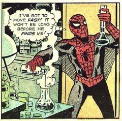 Amazing Spider-Man 003_21