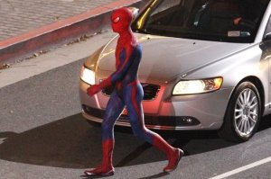 spiderman-reboot-set-2012-best-movies-ever-andrew-garfield-costume